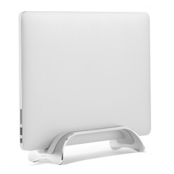 Supporto per Notebook MacBook 11''-15'' Verticale