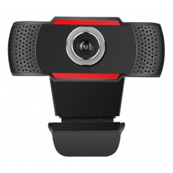 Webcam USB 720p