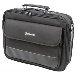 Borsa per notebook 15.6'' Empire II