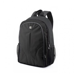 Zainetto per Notebook 15.6'' Boston Nero
