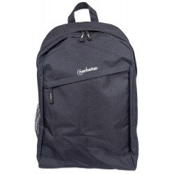 Zainetto per Notebook 15.6'' Knappack Nero