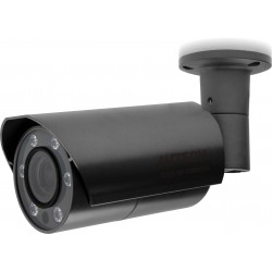 Telecamera IP PoE IR da Soffitto Parete Full HD 5MP IP66 AVM5547