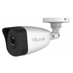 Telecamera IP PoE IR 2MP da Soffitto IP67 H.265, IPC-B121H-M2