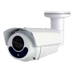 Telecamera IP 2Mp Full HD IR Ultra Starlight IP66