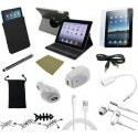 Accessori SmartPhone e Tablet